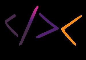 Code-fish Logo