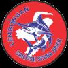 Logo sailfish