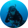 dive instructor review