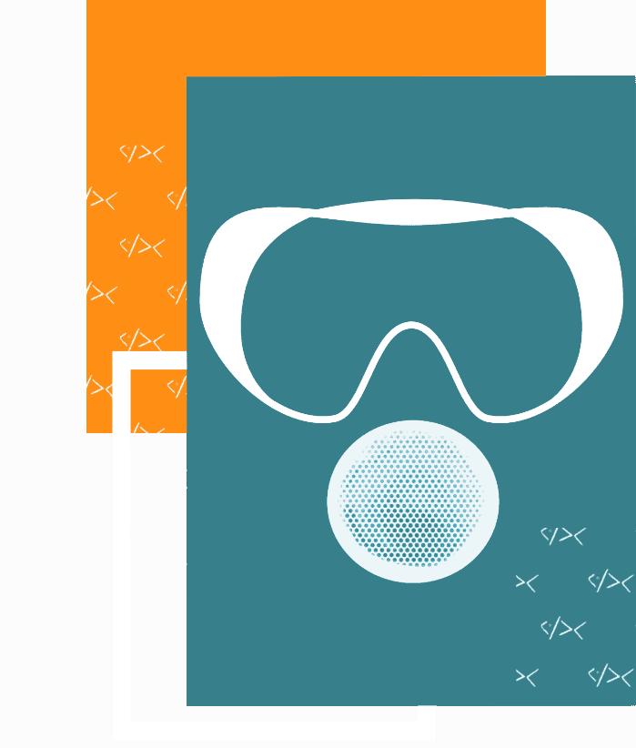 digital agency for diving designdigital agency for diving design
