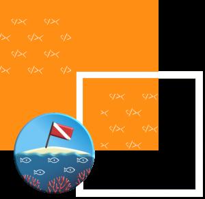 Diving Plugins 6