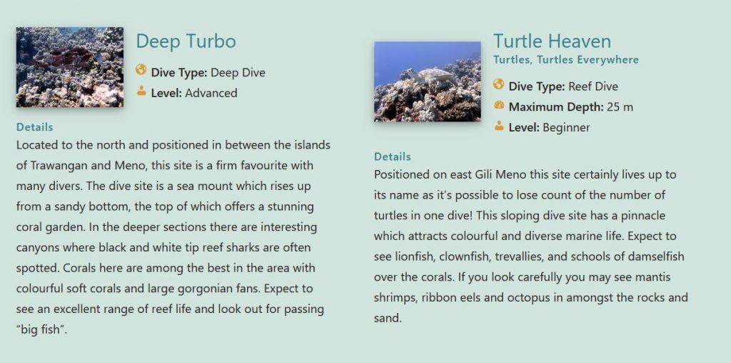 Diving Plugins 5