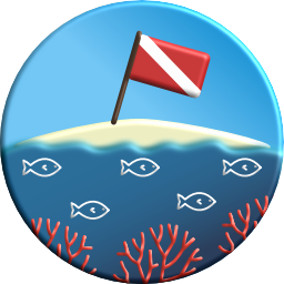 Diving Plugins 2